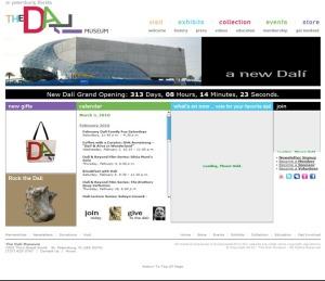 salvadordalimuseum.org
